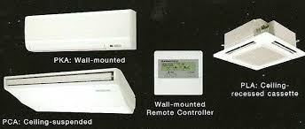 mitsubishi air conditioner cost. Ductless Heating And Air Conditioning Indoor Components Mitsubishi Conditioner Cost . Installation T