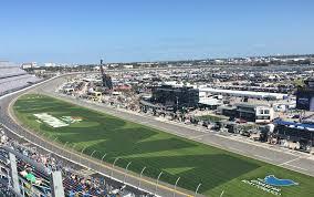 Daytona 500 Seating Chart 2019 2020 Daytona 500 Nascar Ticket Package Tickets Hotel Pit