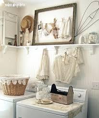 graceful design ideas shabby chic bedroom. Shabby Chic Decor Home Laundry Room Shops Uk Graceful Full Size Of Decorations Rustic Boho Design Ideas Bedroom