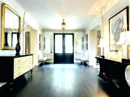 entry room furniture. Entry Hall Decor Idea Hallway With Ideas For Narrow Decorating Room Furniture