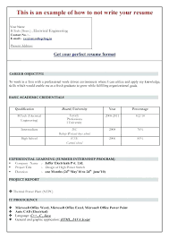 Resume Examples Microsoft Word Microsoft Word 2010 Functional Resume Template Wizard Templates For