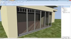 Cadvilla Support Aufteilung Der Fenstersprossen Nach Vorlage