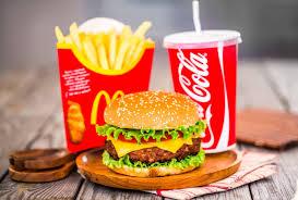 Image result for fastfood