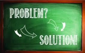 Example Essays Topics 100 Problem Solution Essay Topics With Sample Essays Owlcation