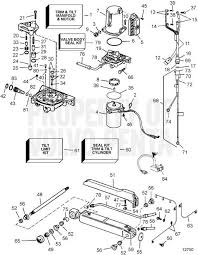 ql bow thruster wiring diagram ql bow thruster wiring diagram Bow Thruster Wiring Diagram volvo penta exploded view schematic power trim system sx c1, sx ql bow thruster wiring max power bow thruster wiring diagram