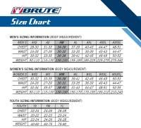 Asics Men S Solid Modified Singlet Size Chart Wrestling Singlet Size Chart Asics Wrestling Shoes