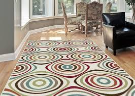 marvelous jcpenney area rugs 8x10 in runner 2 8x8 katiys for