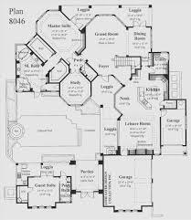 master bedroom with sitting area floor plan. Master-Bedroom-With-Sitting-Room-Floor-Plans-bedroom- Master Bedroom With Sitting Area Floor Plan E