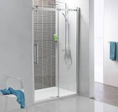 fair design ideas with tiny shower stalls delightful decorating ideas using silver towel bars and