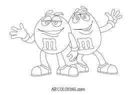 M Coloring Page Home Cool Pages Robertjhastings Coloring Pages For