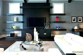 Contemporary tv furniture units Living Room Full Size Of Modern Tv Stand Designs For Living Room Contemporary Unit Design Ideas Small Cabinet Vbmc Contemporary Tv Unit Design For Living Room Simple Modern Cabinet