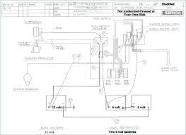palomino rv wiring diagram wiring diagram libraries palomino camper wiring diagram wiring diagram third levelpalomino camper wiring diagram wiring diagrams schema dish network