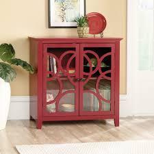 decorative storage cabinets. Wonderful Storage Decorative Storage And Display Cabinet With Doors On Cabinets O