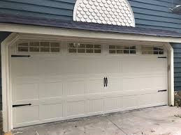 one of the most frequent parts on a garage that break are the garage door tension springs axis garage door s overhead door spring replacement