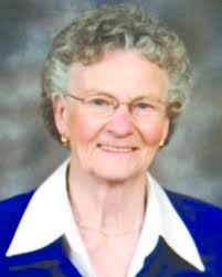 Jessie Smith Obituary (1929 - 2020) - The Battlefords News-Optimist