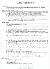 Career Change Resume Sample Extraordinary Resume For Career Change With No Experience From Career Change