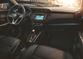 2018 nissan kicks interior. fine interior 2017 nissan kicks  interior front cabin for 2018 nissan kicks interior