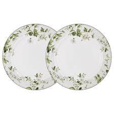 <b>Набор суповых тарелок</b> Anna Lafarg <b>Веста</b> 23 см 2 шт ...