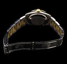 rolex auction vintage rolex men s watch seized assets auctioneers vintage men s rolex watch on live auction