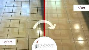 Best grout for shower walls Epoxy Grout Sealer For Bathroom Walls Best Grout For Shower Walls How To Grout Shower Wall For Lifehintoinfo Sealer For Bathroom Walls 28 Images Sealers Coverings For Walls