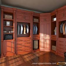 bedroom cabinet designs. Guangzhou New Design Modern MDF Bedroom Wardrobe Designs YG15 PP02 On Aliexpress.com | Alibaba Group Cabinet L