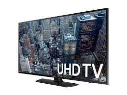 tv 60 4k. 60\u201d class ju6400 4k uhd smart tv tv 60 4k