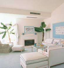 air conditioning brisbane. ducted air conditioning benefits brisbane