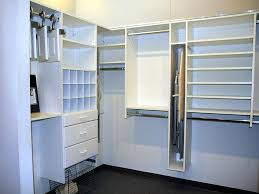 appealing closet organizers canada do it yourself walk in closets custom closet concepts within organization systems idea 8