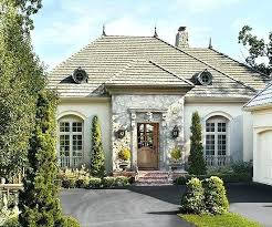French country home office Chic French Country Home Beautiful Worldly Influenced Front Doors Curb Appeal French Country House French Country Exterior French Country Home Rndmanagementinfo French Country Home French Country Style House French Country Homes