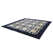 early david hicks area rug for stark carpet for
