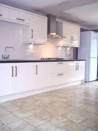 kitchen wall and floor tiles swindon