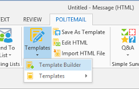 outlook mail templates microsoft outlook template email templates franklinfire co
