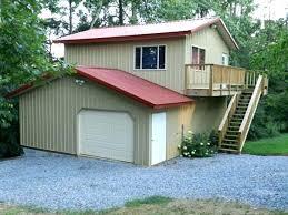 best metal garage door paint photo 1 of 8 lovely building designs idea exterior for pai