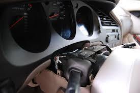 similiar 1999 acura recalls keywords 1999 acura tl ignition switch recall acura wiring schematic wiring