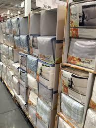 costco sheet sets. Beautiful Costco Costco676002FlannelFullSheetSettagall And Costco Sheet Sets T