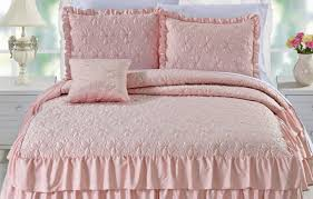 full size of bed pastel pink bedding walls about light pink accessories best on pastel
