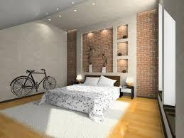 Wallpaper Room Ideas  Room Design IdeasWallpaper Room Design Ideas