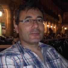 Miguel Angel VICENTE   Professor (Full)   Doctor in Chemistry   Universidad  de Salamanca, Salamanca   Department of Inorganic Chemistry - Page 2