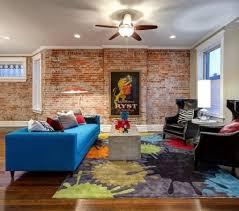 clio california craftsman living room. Elegant And Stylish Living Room Design Decorating Furniture Ideas Clio California Craftsman