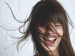 hair loss in pregnancy treatment