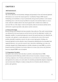pride and prejudice essay topics satired