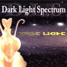 First Light Spectrum Dark Light Spectrum First Light Amazon Com Music