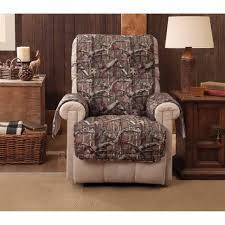 large size of recliner chair reclining wingback chairs reclining wingback chair recliner leather recliners on