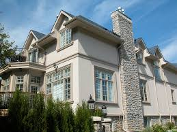 Stucco Design Exterior Google Search Exterior Pinterest - Exterior stucco finishes