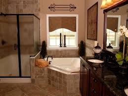 Bathroom  Awesome High Specification Best Color For Bathroom Bathroom Paint Colors Ideas