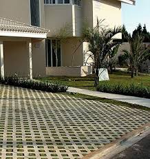 pisograma quadriculado de concreto quantidade. Pisograma Concreto Lufran Artefatos De Cimento