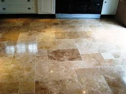 kitchen floor tile sealant cleaning sealing travertine floor tiles in havant tile d on does cleaning