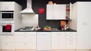 Colourful Kitchen Appliances White Kitchen Appliances Diy Inspiration Mitre 10