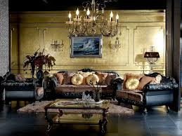vintage room design ideas vintage living room design beautiful classic sofas luxury chandelier awesome retro living room
