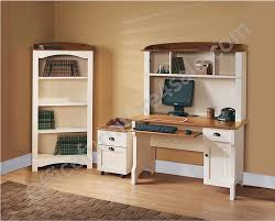 picture of christopher lowell s mini solutions workcenter
